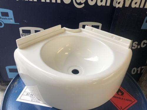 CPS-858 SINK